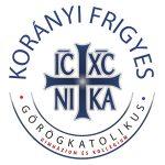 Korányi Frigyes Görögkatolikus Gimnázium és Kollégium