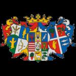 Szabolcs-Szatmár-Bereg Megyei Önkormányzat